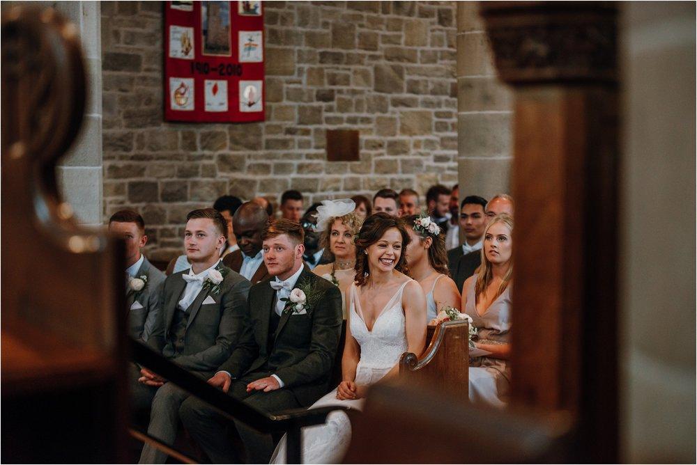 Outdoor-country-wedding-Edinburgh-photographer__0190.jpg