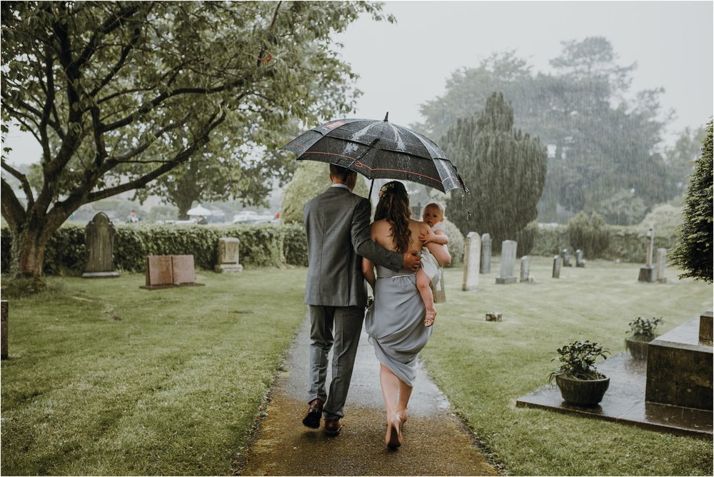 Outdoor-country-wedding-Edinburgh-photographer__0199.jpg