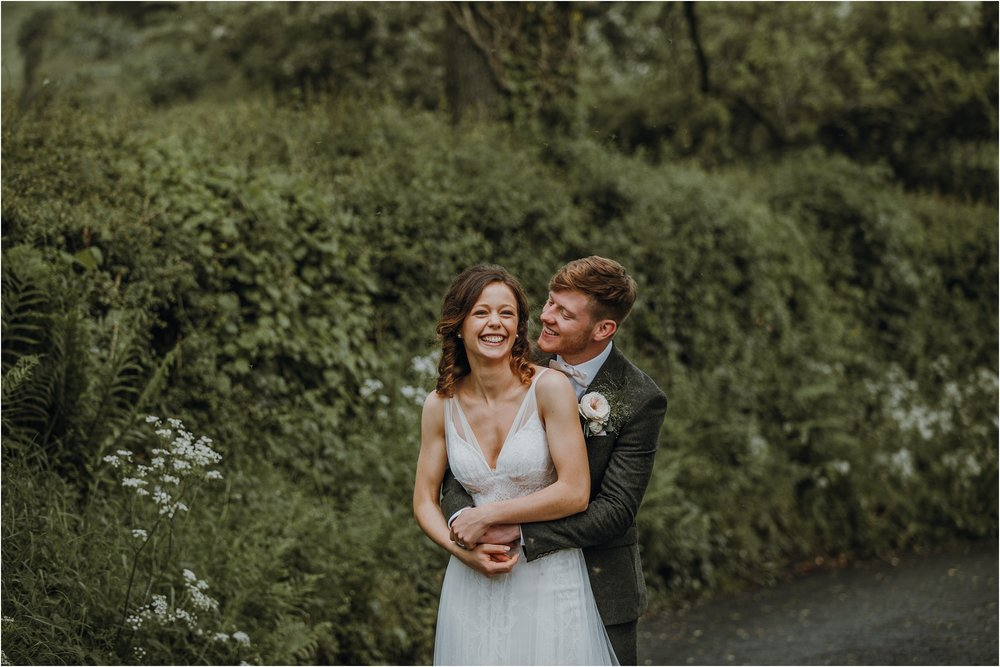 Outdoor-country-wedding-Edinburgh-photographer__0208.jpg