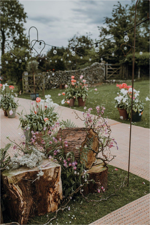Outdoor-country-wedding-Edinburgh-photographer__0219.jpg