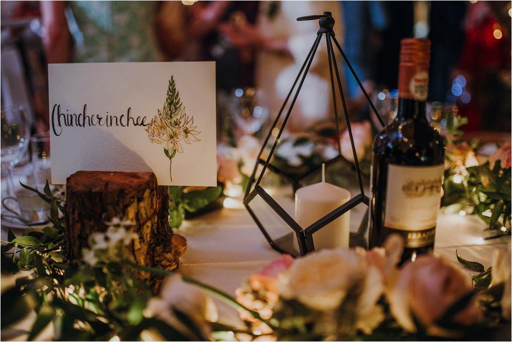 Outdoor-country-wedding-Edinburgh-photographer__0223.jpg