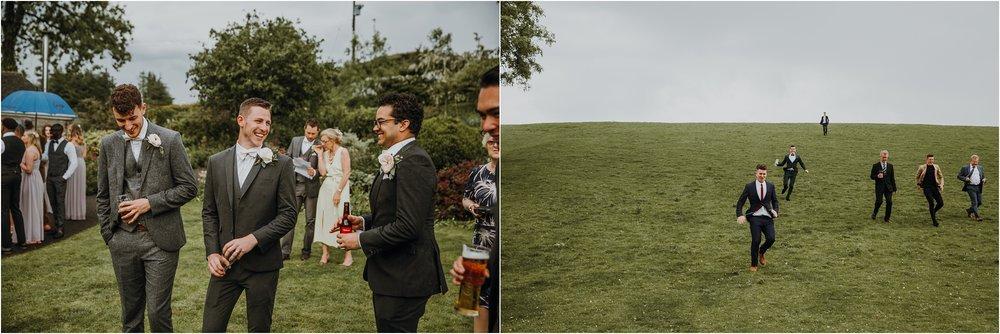 Outdoor-country-wedding-Edinburgh-photographer__0229.jpg