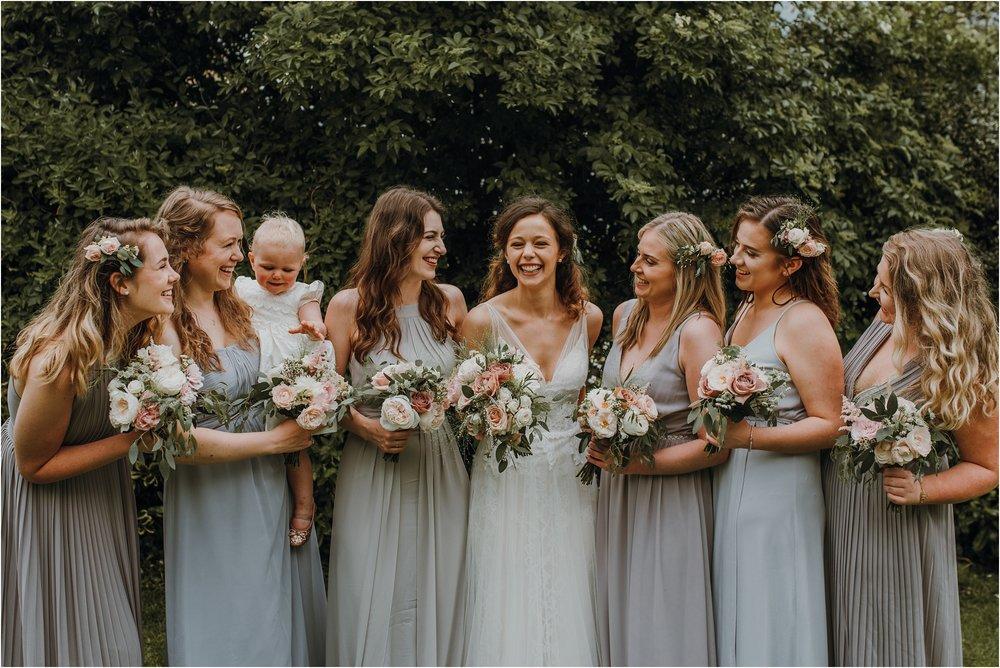 Outdoor-country-wedding-Edinburgh-photographer__0232.jpg
