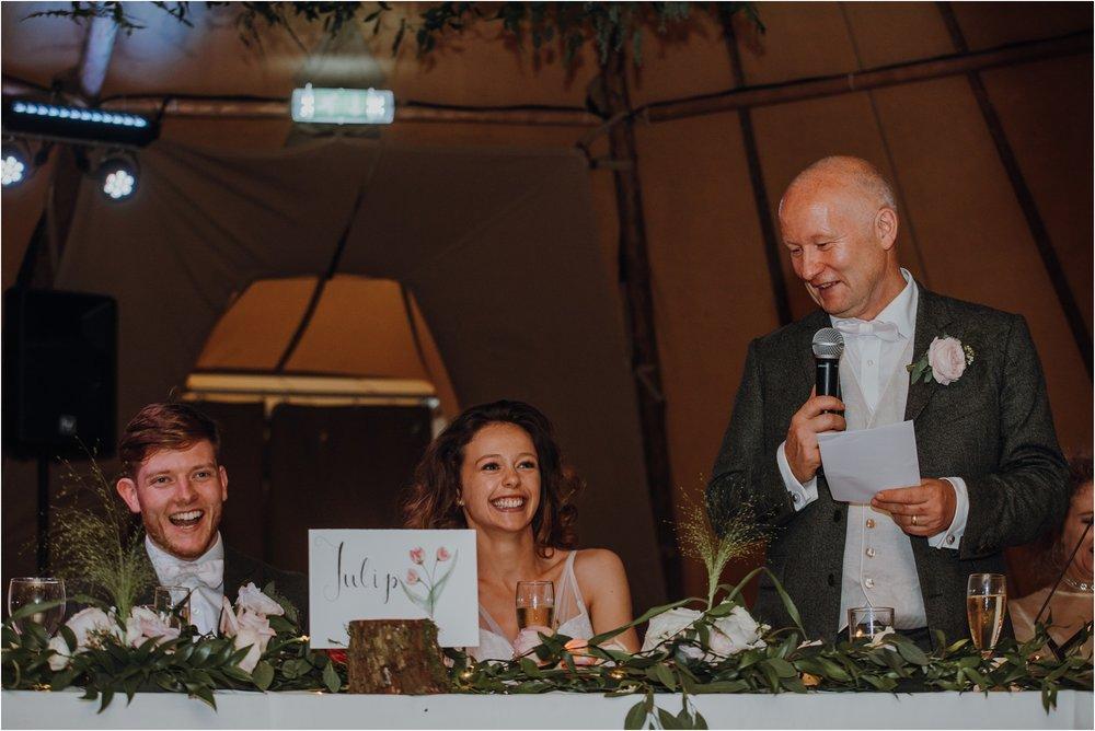 Outdoor-country-wedding-Edinburgh-photographer__0236.jpg