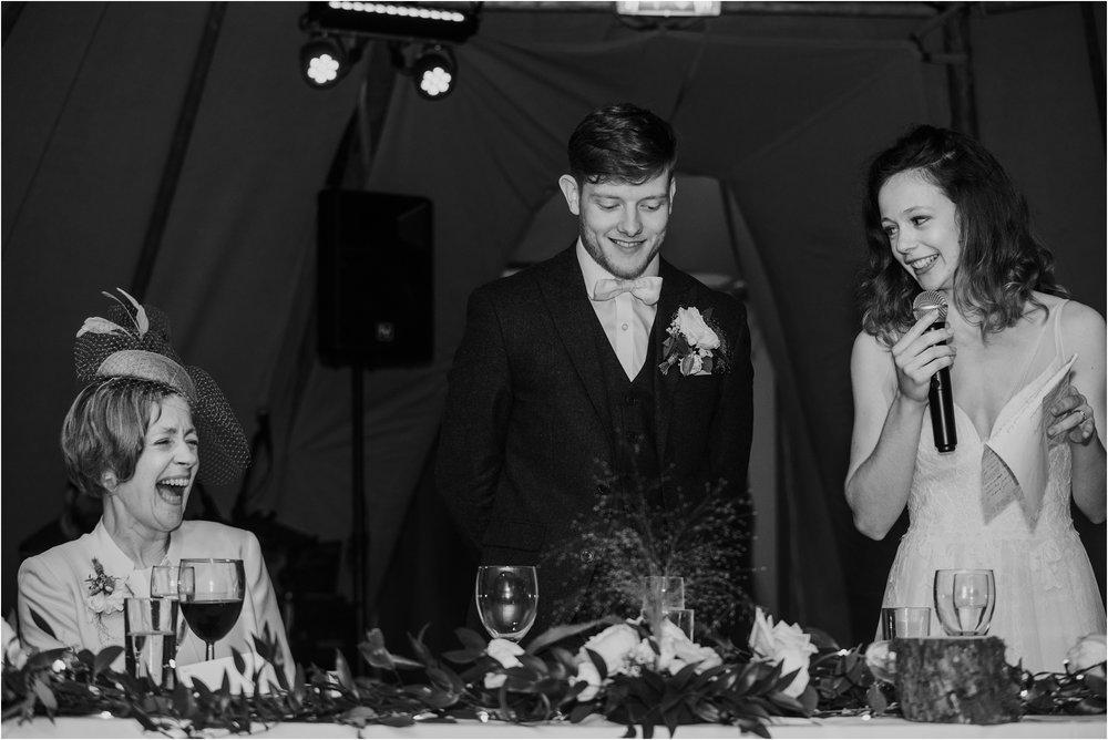 Outdoor-country-wedding-Edinburgh-photographer__0240.jpg