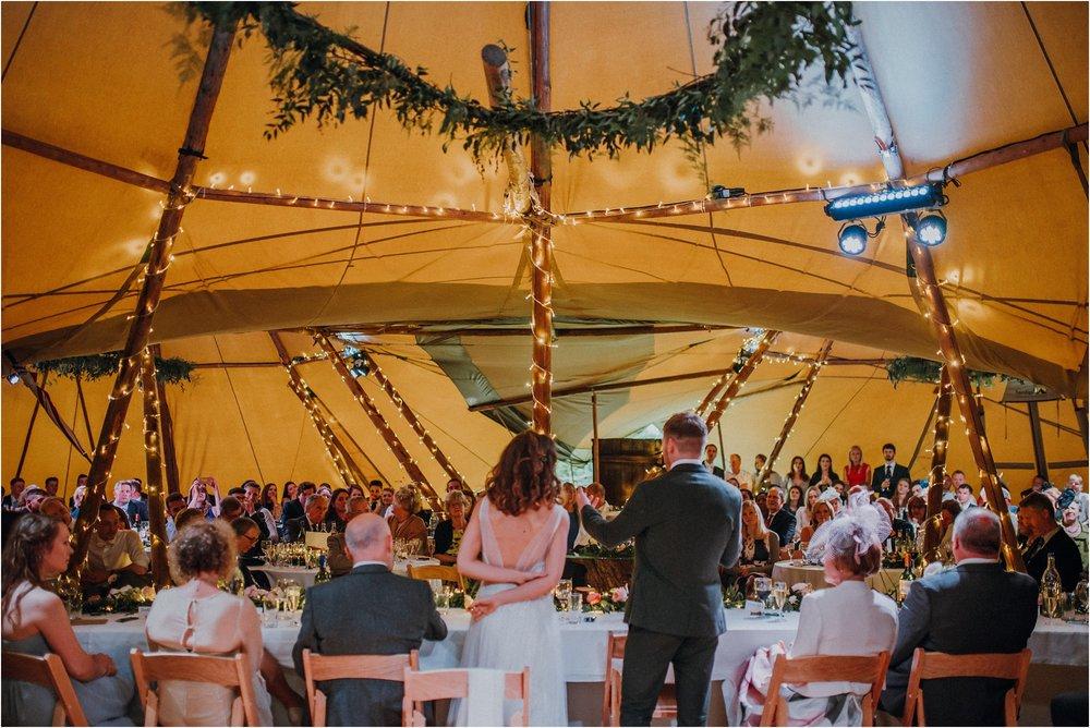 Outdoor-country-wedding-Edinburgh-photographer__0239.jpg