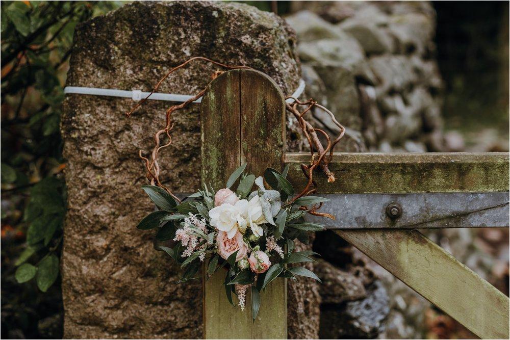 Outdoor-country-wedding-Edinburgh-photographer__0249.jpg