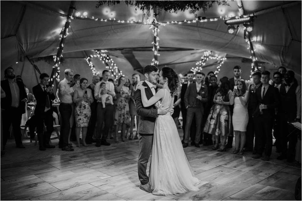 Outdoor-country-wedding-Edinburgh-photographer__0251.jpg