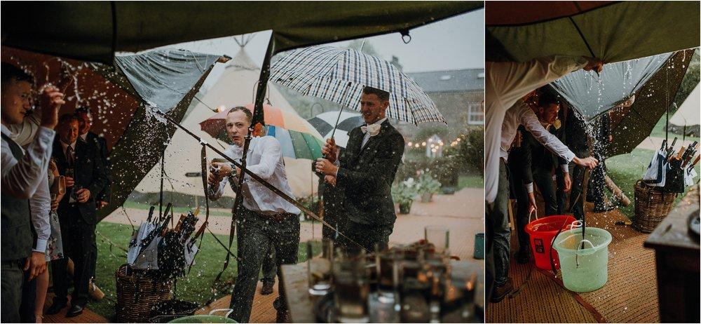 Outdoor-country-wedding-Edinburgh-photographer__0266.jpg