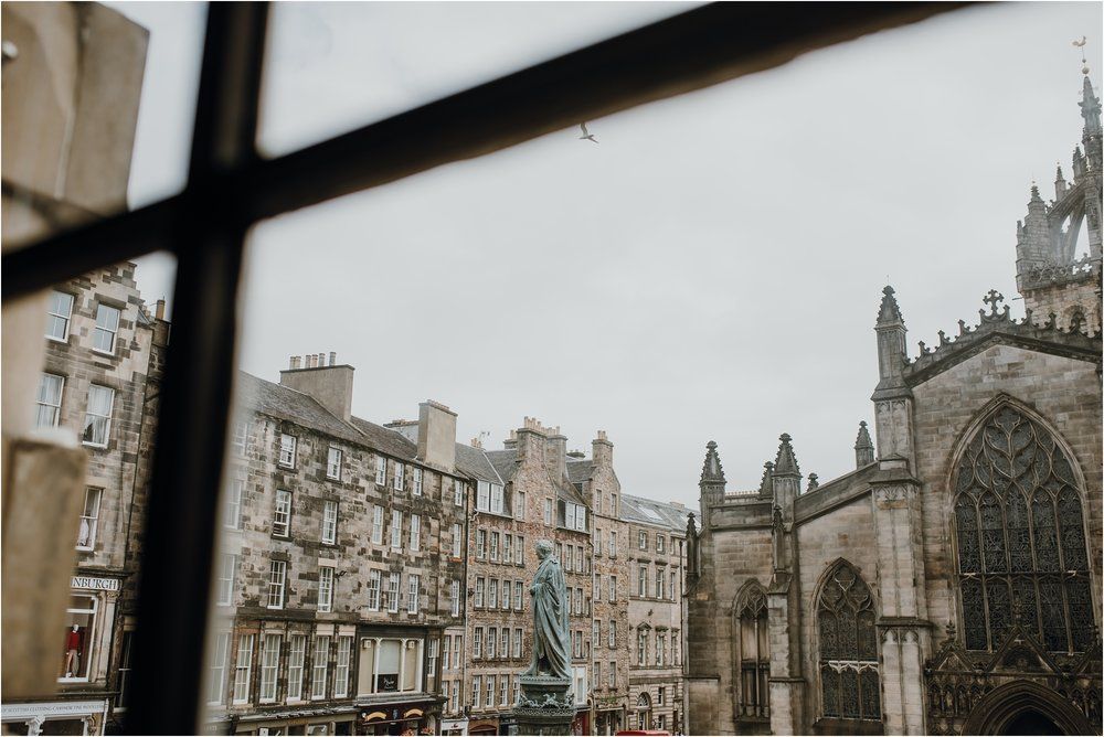 Edinburgh-wedding-photographer_2.jpg