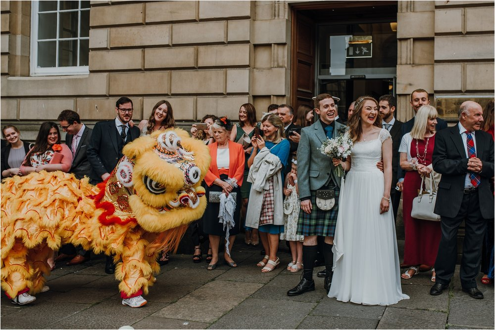 Edinburgh-wedding-photographer_21.jpg
