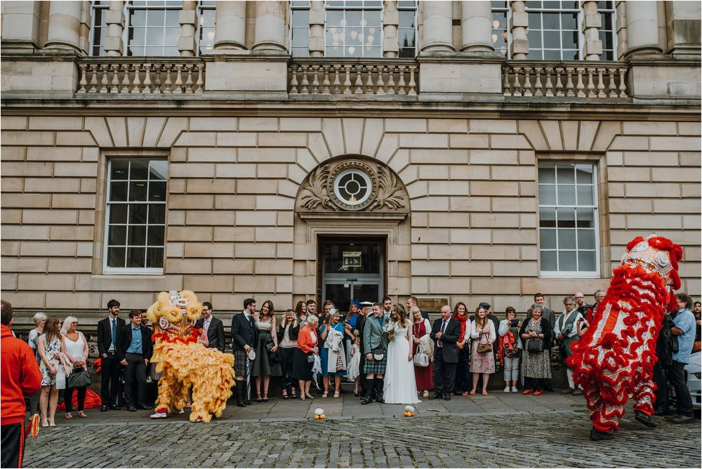 Edinburgh-wedding-photographer_20.jpg
