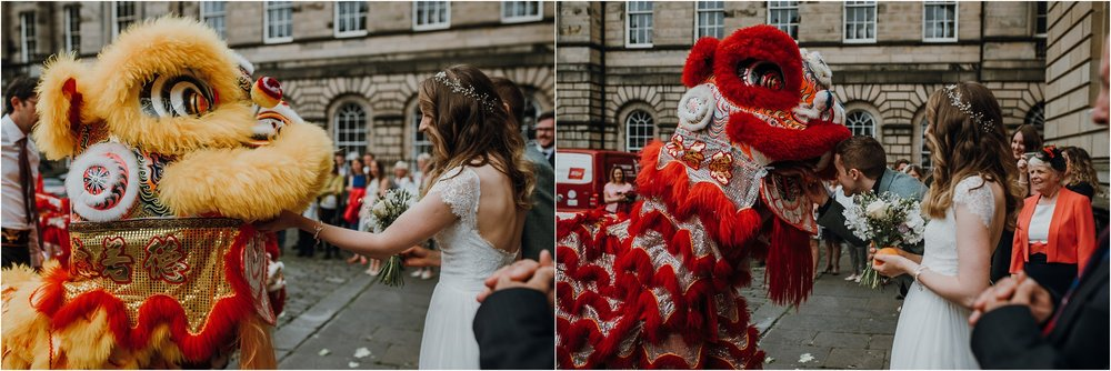 Edinburgh-wedding-photographer_25.jpg