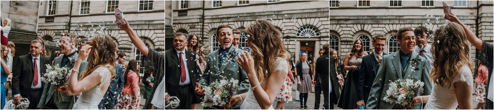 Edinburgh-wedding-photographer_31.jpg