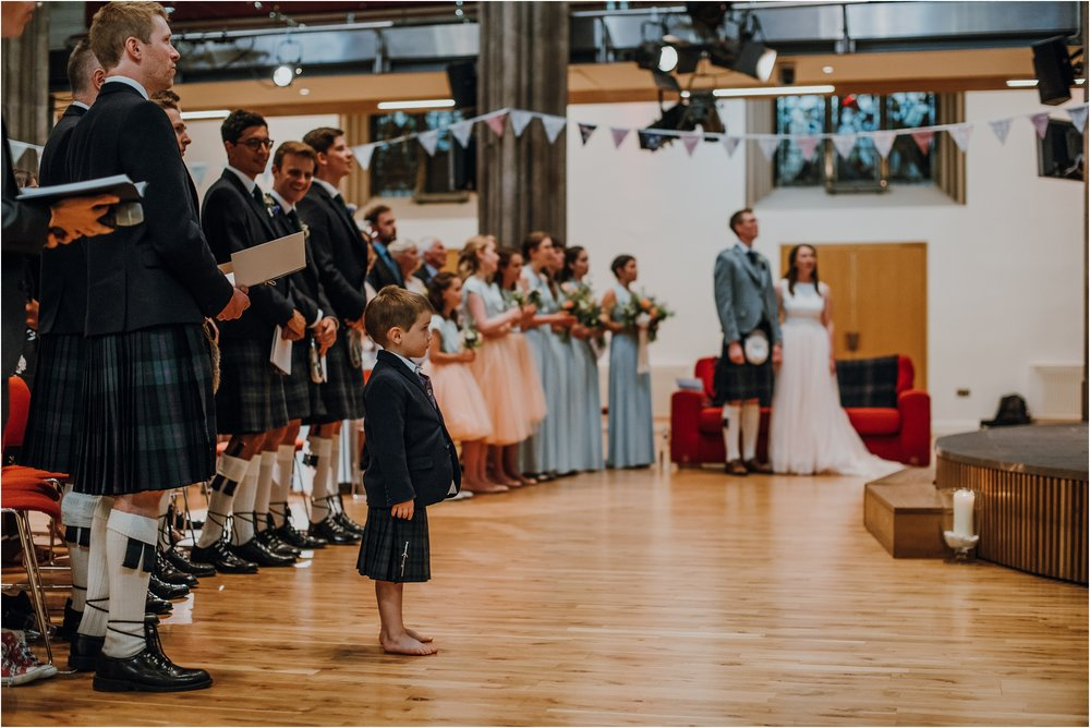Edinburgh-barn-wedding-photographer_43.jpg