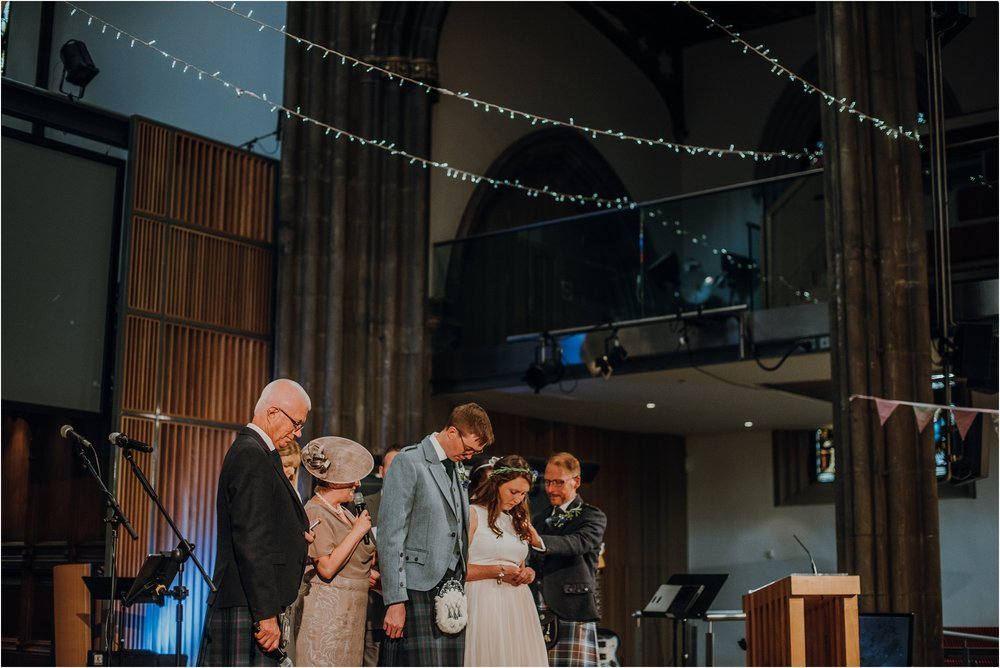 Edinburgh-barn-wedding-photographer_48.jpg