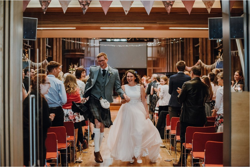 Edinburgh-barn-wedding-photographer_49.jpg