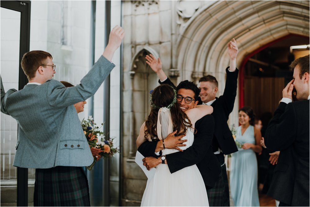 Edinburgh-barn-wedding-photographer_51.jpg