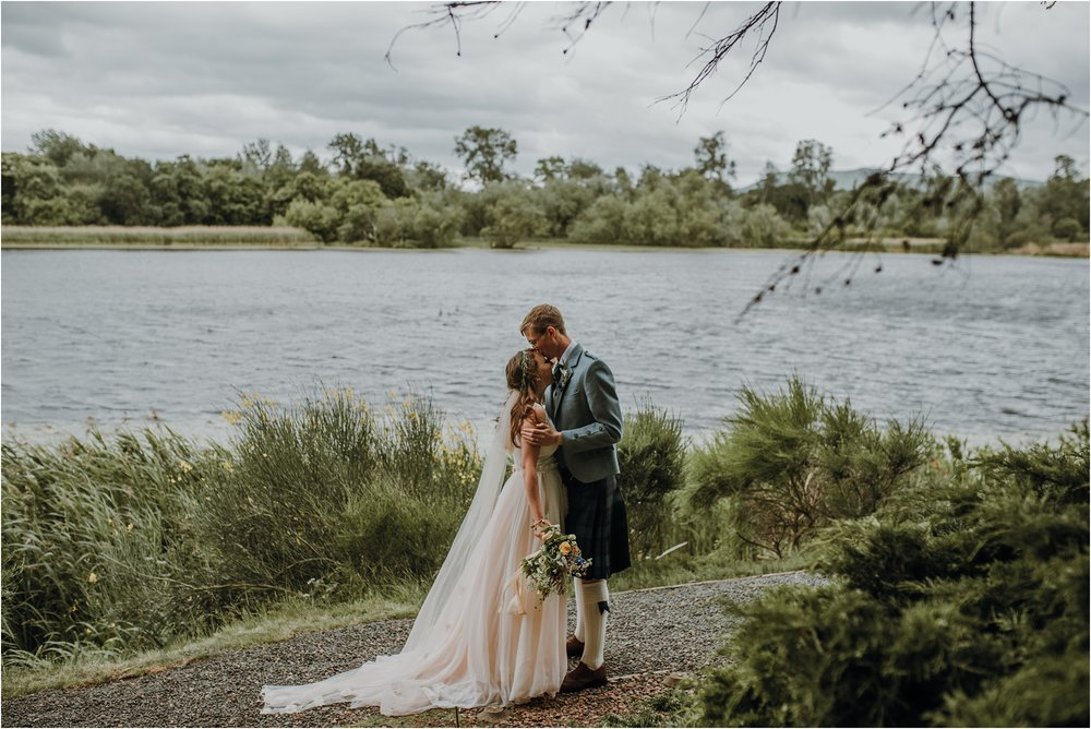 Edinburgh-barn-wedding-photographer_68.jpg
