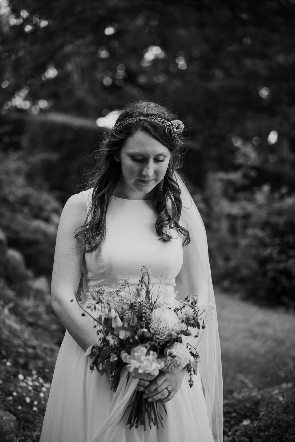 Edinburgh-barn-wedding-photographer_72.jpg