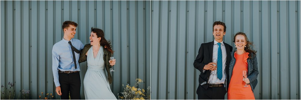 Edinburgh-barn-wedding-photographer_85.jpg