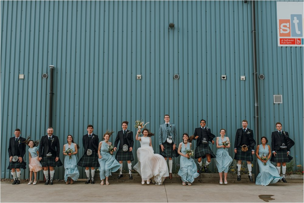 Edinburgh-barn-wedding-photographer_94.jpg