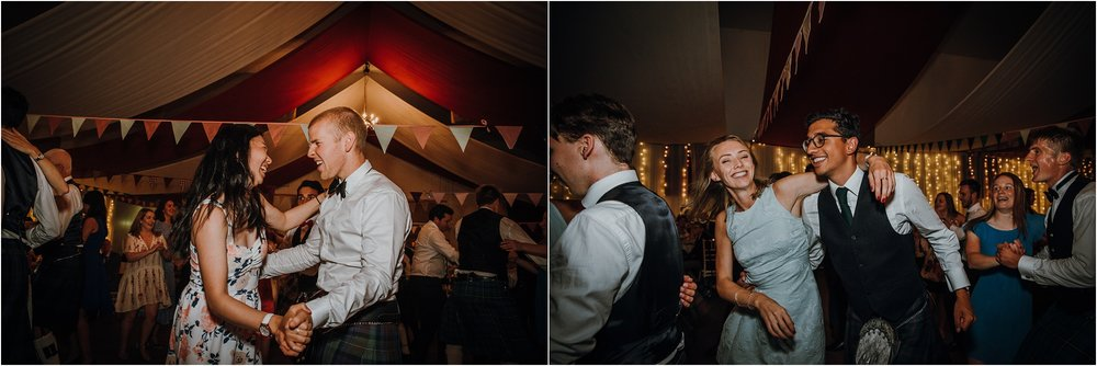 Edinburgh-barn-wedding-photographer_114.jpg