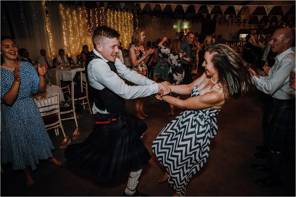 Edinburgh-barn-wedding-photographer_117.jpg