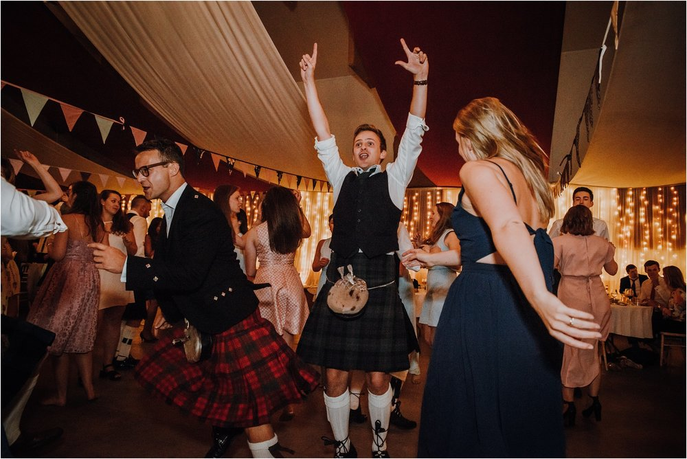 Edinburgh-barn-wedding-photographer_119.jpg