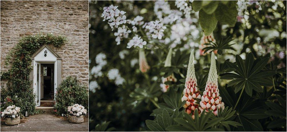 Outdoor-country-wedding-Edinburgh-photographer__0157.jpg