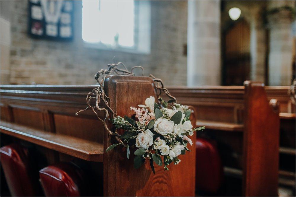 Outdoor-country-wedding-Edinburgh-photographer__0178.jpg