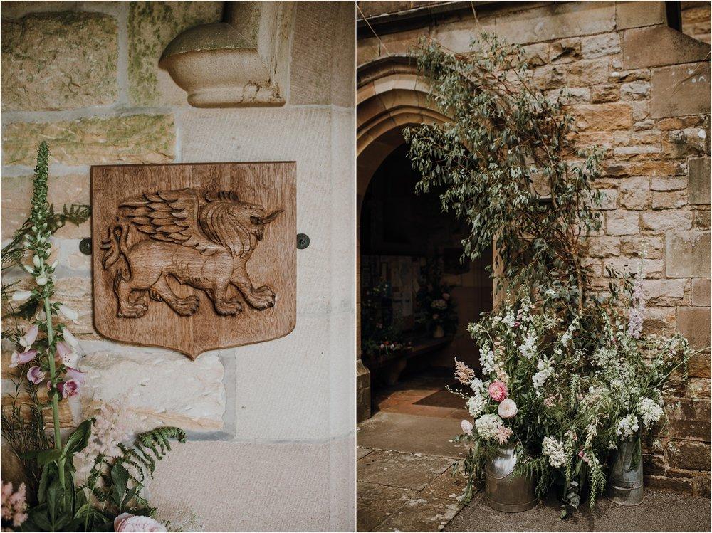 Outdoor-country-wedding-Edinburgh-photographer__0182.jpg