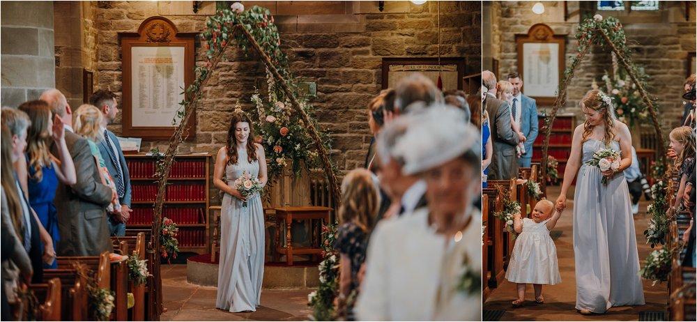 Outdoor-country-wedding-Edinburgh-photographer__0183.jpg