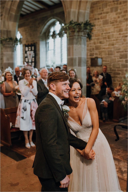 Outdoor-country-wedding-Edinburgh-photographer__0188.jpg