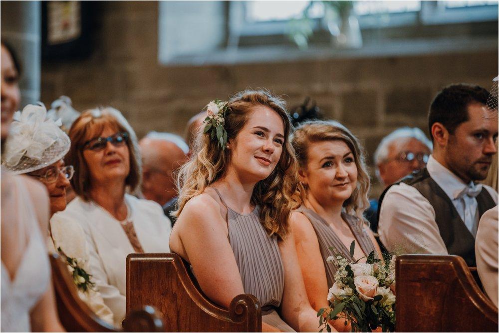 Outdoor-country-wedding-Edinburgh-photographer__0192.jpg