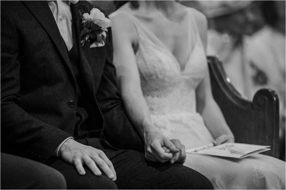 Outdoor-country-wedding-Edinburgh-photographer__0193.jpg