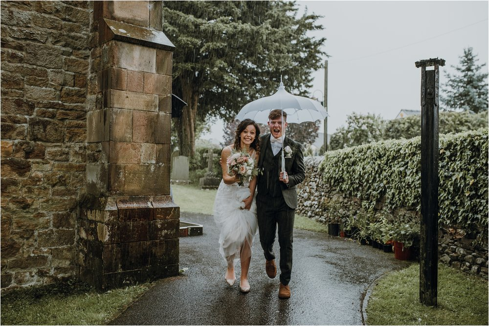 Outdoor-country-wedding-Edinburgh-photographer__0198.jpg