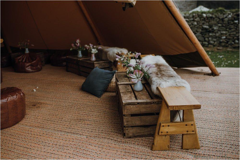 Outdoor-country-wedding-Edinburgh-photographer__0217.jpg