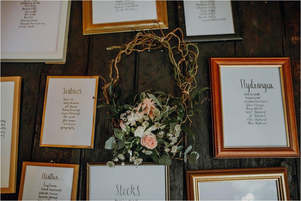 Outdoor-country-wedding-Edinburgh-photographer__0221.jpg