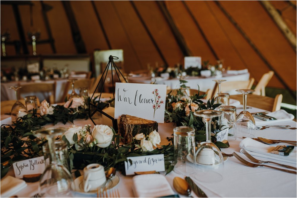 Outdoor-country-wedding-Edinburgh-photographer__0222.jpg