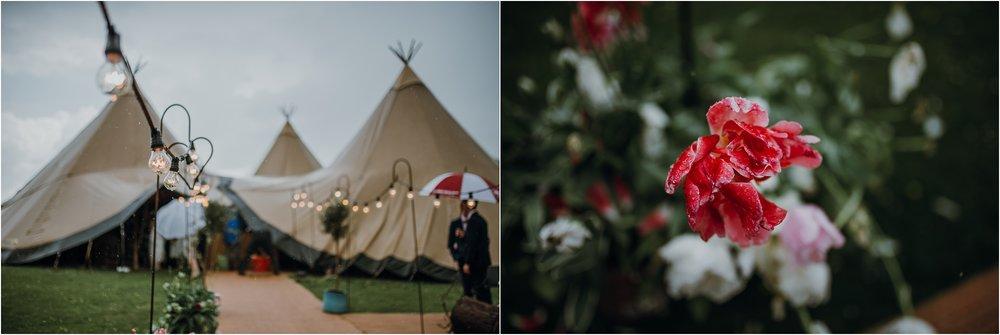 Outdoor-country-wedding-Edinburgh-photographer__0228.jpg