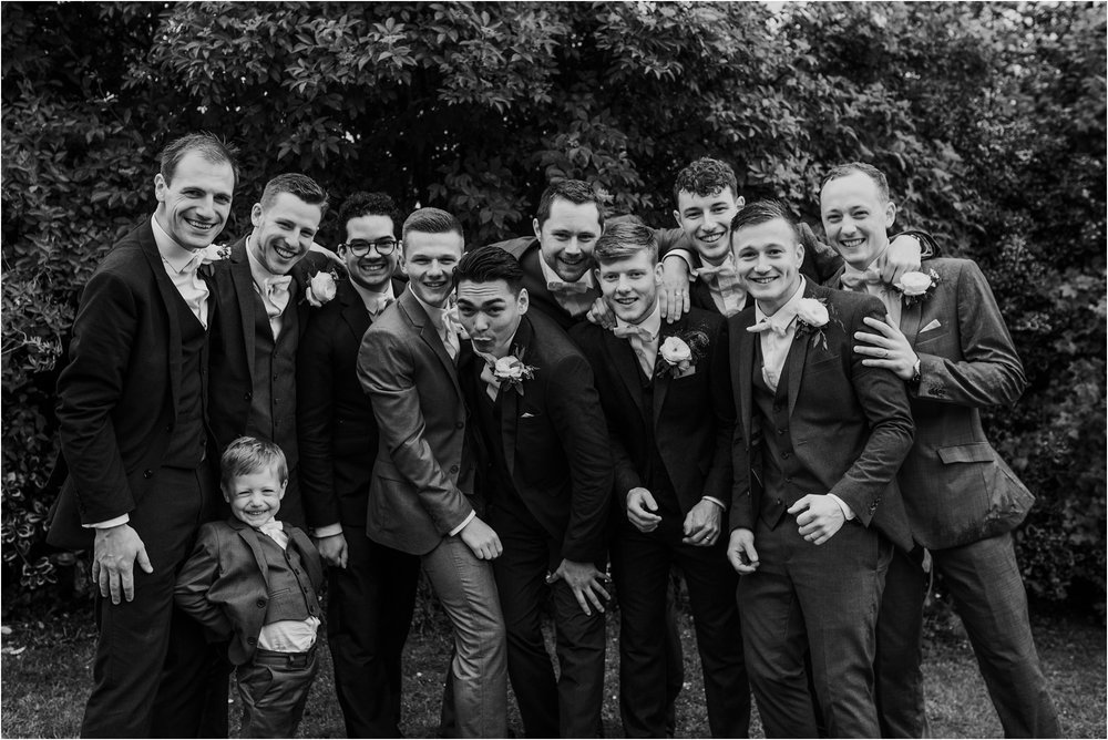 Outdoor-country-wedding-Edinburgh-photographer__0231.jpg
