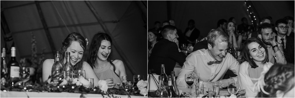Outdoor-country-wedding-Edinburgh-photographer__0238.jpg