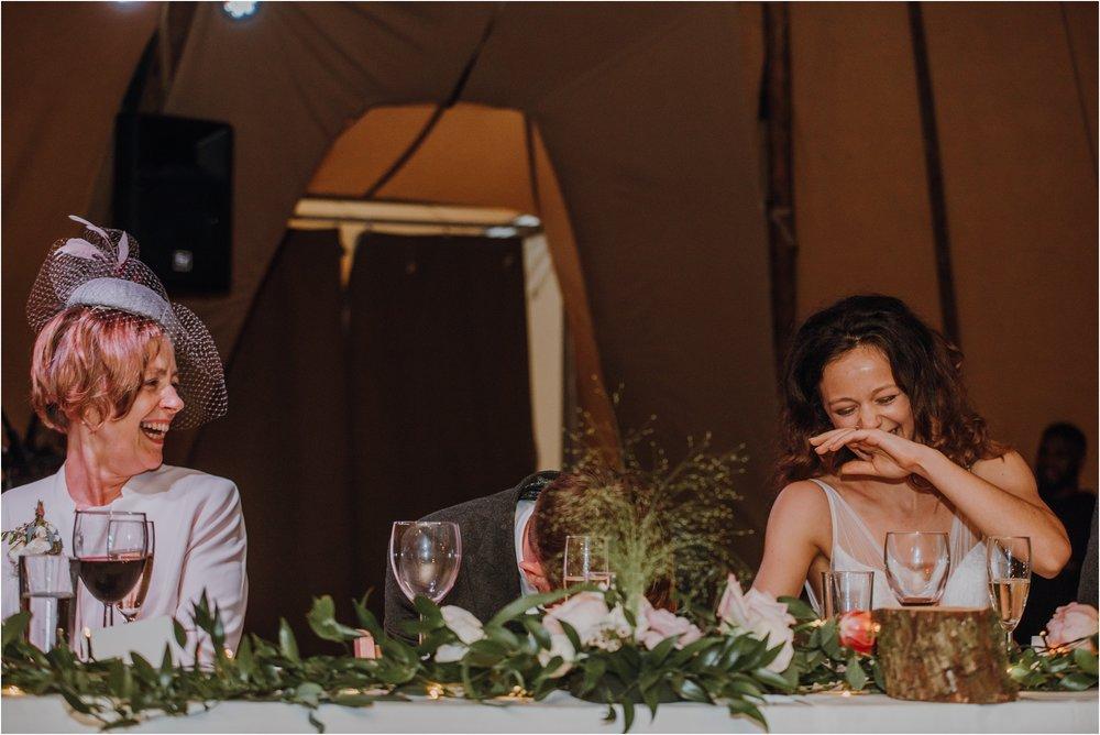 Outdoor-country-wedding-Edinburgh-photographer__0241.jpg