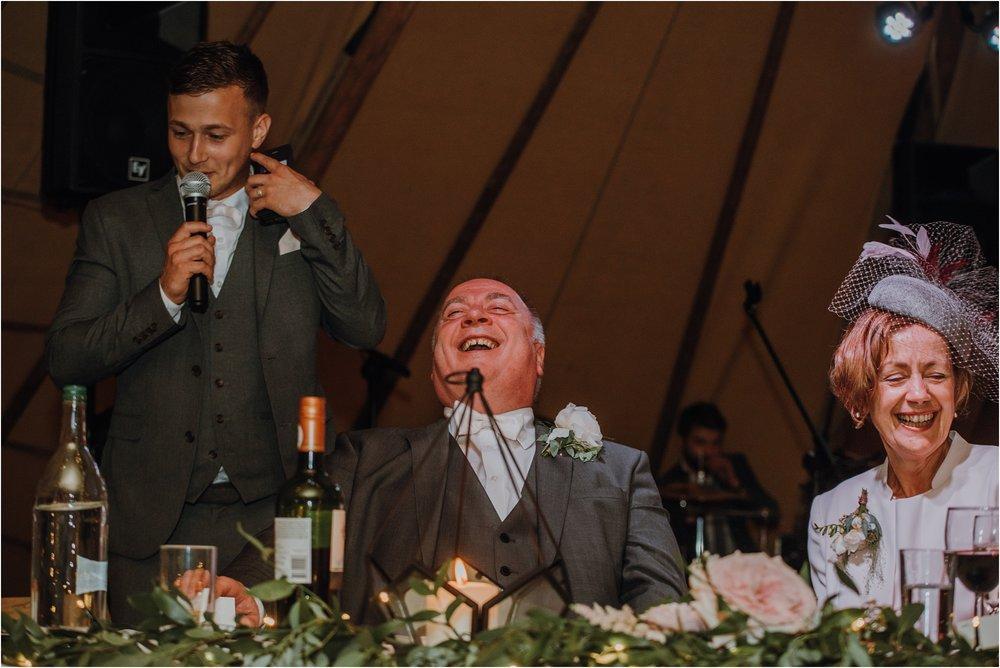 Outdoor-country-wedding-Edinburgh-photographer__0242.jpg