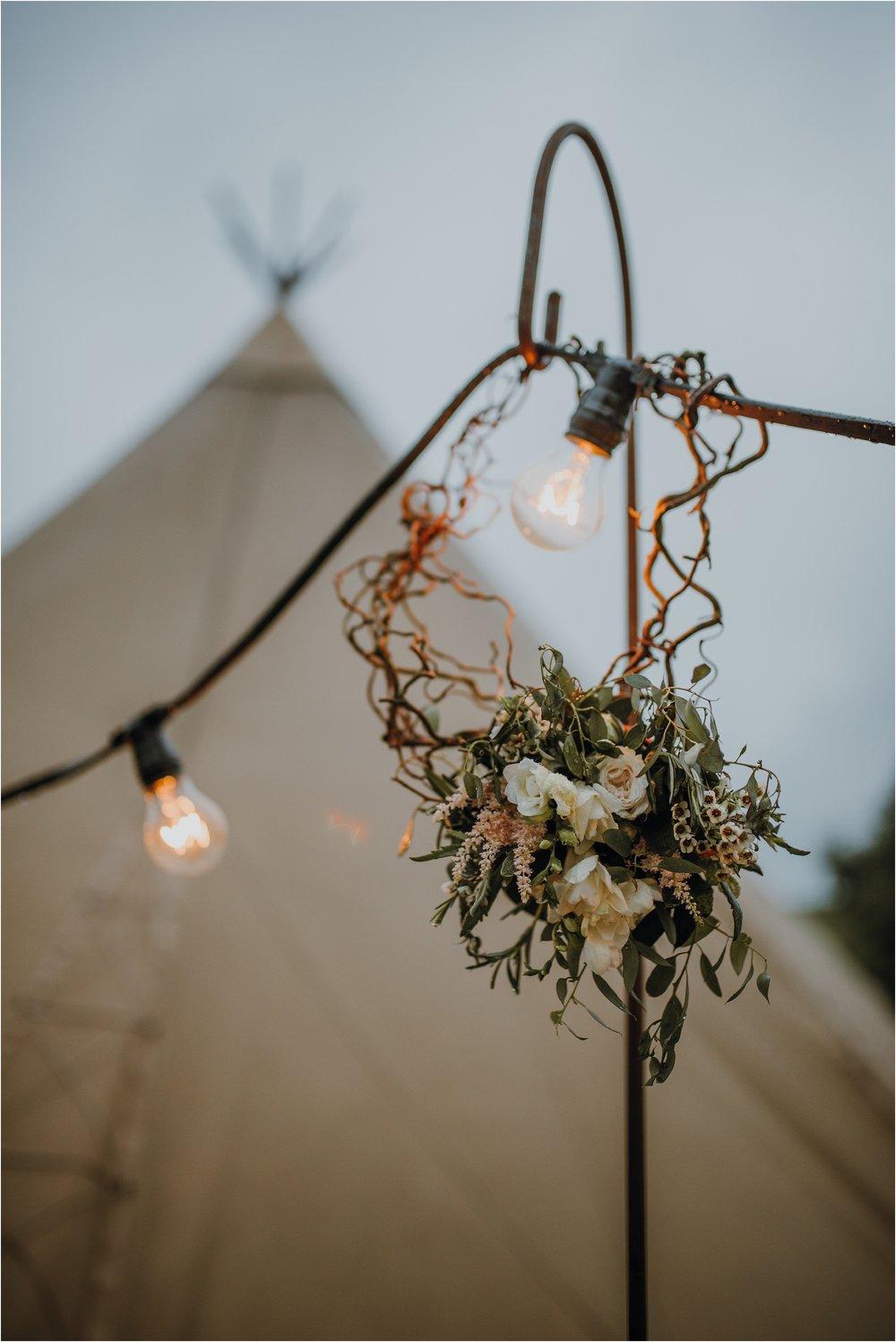 Outdoor-country-wedding-Edinburgh-photographer__0247.jpg