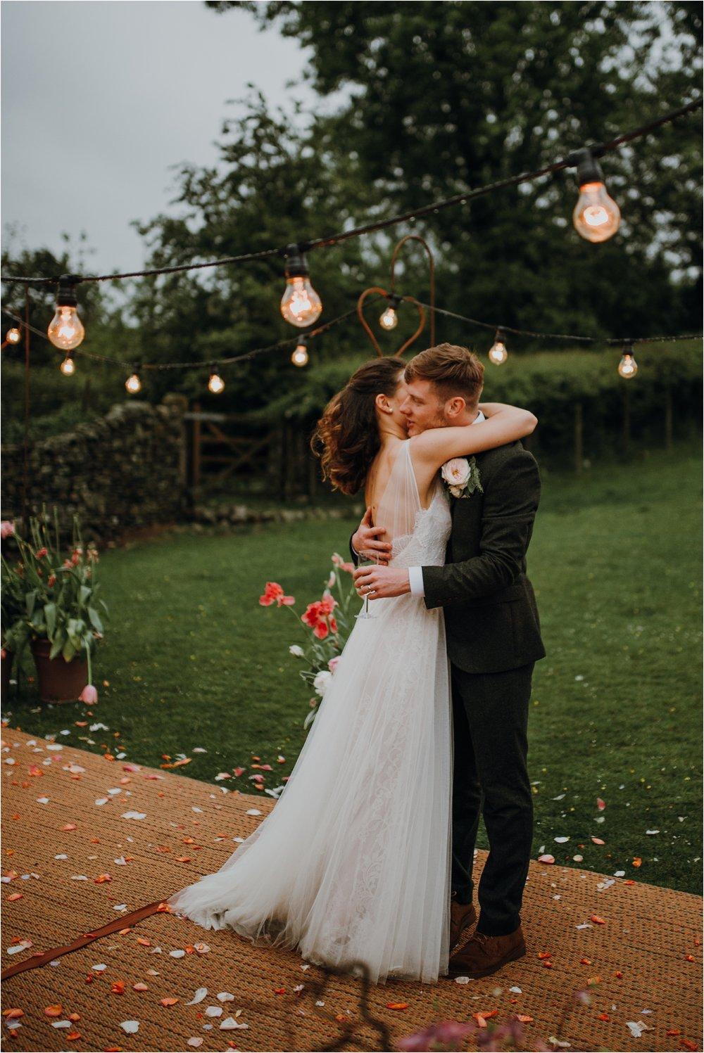 Outdoor-country-wedding-Edinburgh-photographer__0246.jpg
