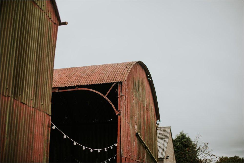 Dalduff-farm-wedding-photography_0001.jpg