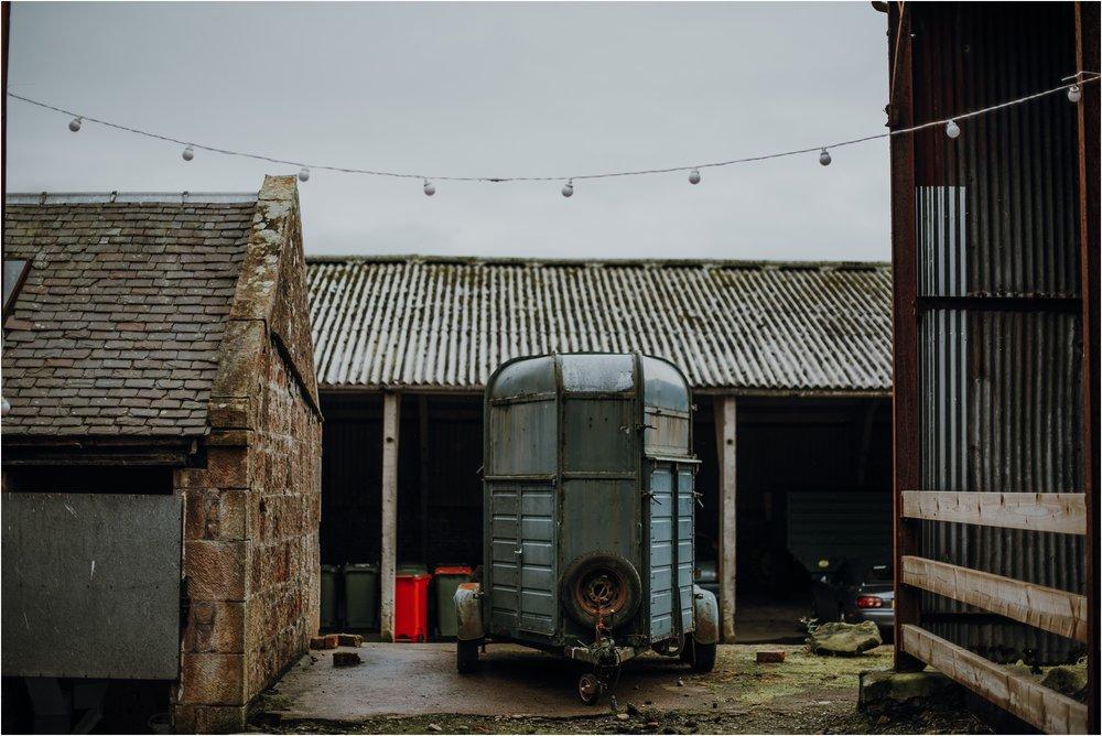 Dalduff-farm-wedding-photography_0003.jpg