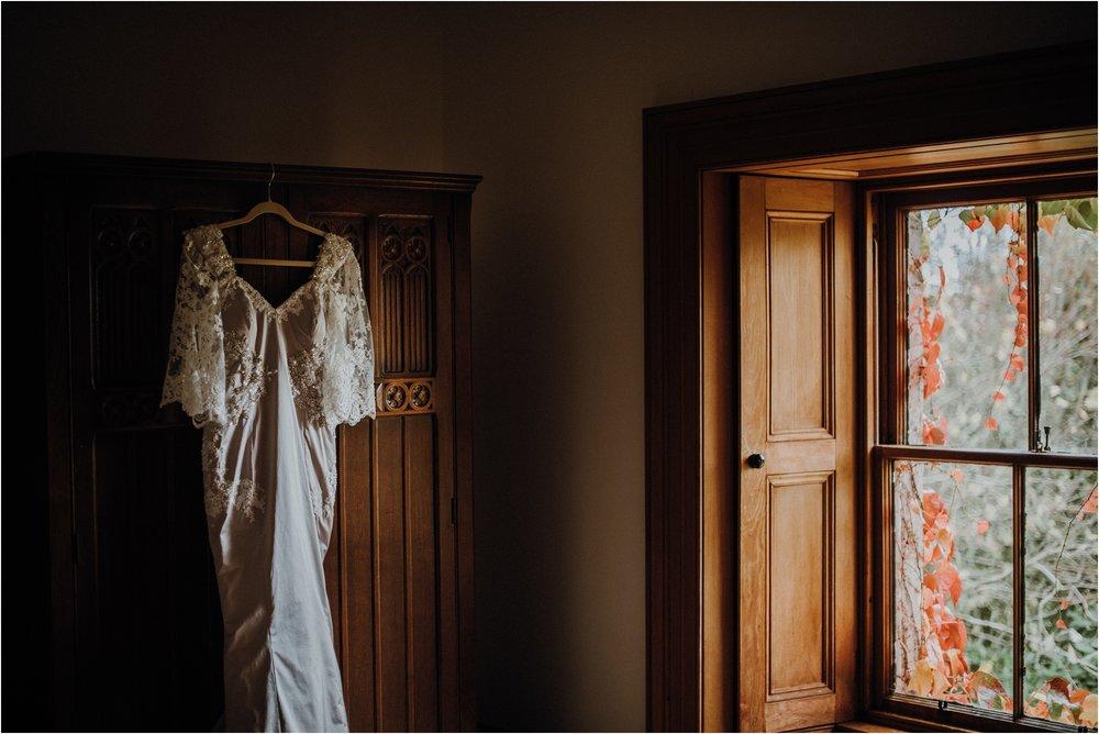Dalduff-farm-wedding-photography_0005.jpg